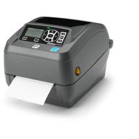 ZD500 uzlīmju printeris
