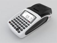 DAISY eXpert SX kases aparāts