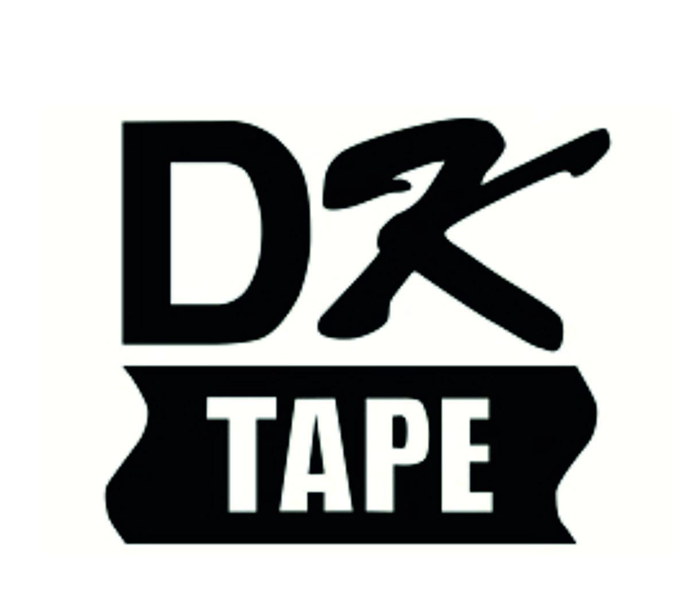 DK uzlīmes